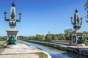 Briare_-_Pont-canal