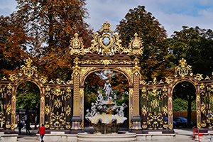 Nancy_Place_Stanislas